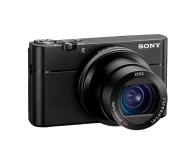 Sony DSC-RX100A V - 356270 - zdjęcie 1