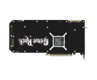 Palit GeForce GTX 1070 Gamerock 8GB GDDR5 - 349346 - zdjęcie 10
