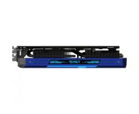 Palit GeForce GTX 1070 Gamerock 8GB GDDR5 - 349346 - zdjęcie 9