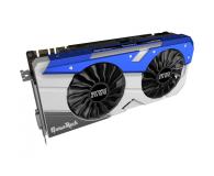 Palit GeForce GTX 1070 Gamerock 8GB GDDR5 - 349346 - zdjęcie 3