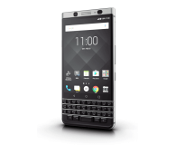 BlackBerry KEYone 3/32GB srebrny - 356961 - zdjęcie 3