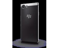 BlackBerry KEYone 3/32GB srebrny - 356961 - zdjęcie 5