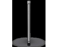 BlackBerry KEYone 3/32GB srebrny - 356961 - zdjęcie 6