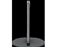BlackBerry KEYone 3/32GB srebrny - 356961 - zdjęcie 7
