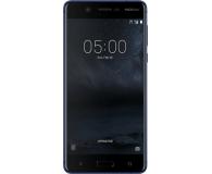 Nokia 5 Dual SIM niebieski - 357306 - zdjęcie 2