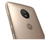 Motorola Moto G5 FHD 3/16GB Dual SIM złoty - 356682 - zdjęcie 6
