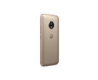 Motorola Moto G5 FHD 3/16GB Dual SIM złoty - 356682 - zdjęcie 7