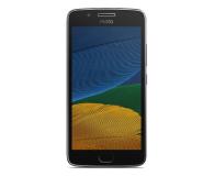 Motorola Moto G5 FHD 2/16GB Dual SIM szary  - 363430 - zdjęcie 3