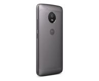 Motorola Moto G5 FHD 2/16GB Dual SIM szary  - 363430 - zdjęcie 6