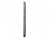 Motorola Moto G5 FHD 2/16GB Dual SIM szary  - 363430 - zdjęcie 7