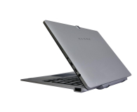 Kiano Intelect X3 HD x5-Z8350/2GB/32GB/Win10 - 357479 - zdjęcie 7