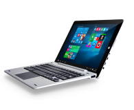 Kiano Intelect X3 HD x5-Z8350/2GB/32GB/Win10 - 357479 - zdjęcie 6