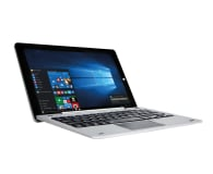 Kiano Intelect X3 HD x5-Z8350/2GB/32GB/Win10 - 357479 - zdjęcie 1