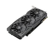 ASUS GeForce GTX 1080 Ti Strix ROG OC 11GB GDDR5X - 357765 - zdjęcie 4