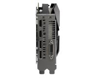 ASUS GeForce GTX 1080 Ti Strix ROG OC 11GB GDDR5X - 357765 - zdjęcie 5