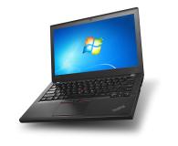 Lenovo X260 i5-6200U/8GB/256SSD/7Pro64 - 280181 - zdjęcie 4