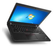 Lenovo X260 i5-6200U/8GB/256SSD/7Pro64 - 280181 - zdjęcie 2