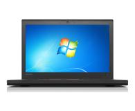 Lenovo X260 i5-6200U/8GB/256SSD/7Pro64 - 280181 - zdjęcie 3