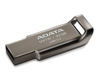 ADATA 32GB DashDrive UV131 metalowy (USB 3.0) - 255428 - zdjęcie 1