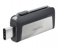 SanDisk 32GB Ultra Dual USB Type-C 150MB/s