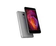 Xiaomi Redmi Note 4 3/32GB Dual SIM LTE Dark Grey - 357622 - zdjęcie 4