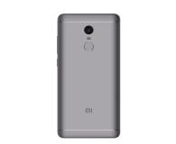 Xiaomi Redmi Note 4 3/32GB Dual SIM LTE Dark Grey - 357622 - zdjęcie 3