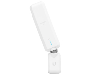 Ubiquiti AmpliFi HD Mesh Point (1750Mb/s a/b/g/n/ac) do AFi - 355083 - zdjęcie 2