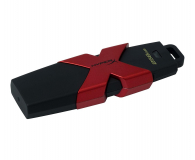 HyperX 256GB Savage (USB 3.1 Gen 1) 350MB/s  - 270383 - zdjęcie 1