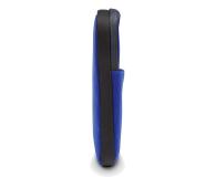 """Targus 360 Perimeter 13-14"""" Laptop Sleeve niebieski - 357865 - zdjęcie 3"""