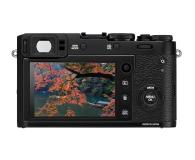 Fujifilm X100F czarny - 348127 - zdjęcie 4