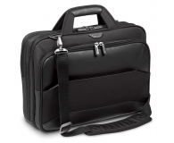 Targus Mobile VIP Large Topload Laptop Case czarny - 357874 - zdjęcie 6