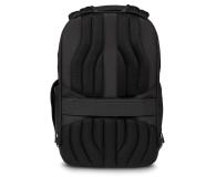 Targus Mobile VIP Large Laptop Backpack czarny - 357871 - zdjęcie 4