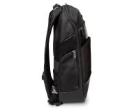 Targus Mobile VIP Laptop Backpack czarny - 357873 - zdjęcie 2
