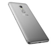 TP-Link Neffos X1 3/32GB Dual SIM LTE szary  - 367393 - zdjęcie 5