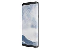 Samsung Galaxy S8 G950F Arctic Silver - 356431 - zdjęcie 2