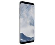 Samsung Galaxy S8 G950F Arctic Silver - 356431 - zdjęcie 4