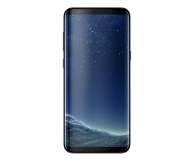 Samsung Galaxy S8 G950F Midnight Black + 64GB - 392936 - zdjęcie 3