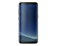 Samsung Galaxy S8+ G955F Midnight Black + 64GB - 392941 - zdjęcie 3