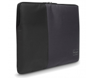 "Targus Pulse 11.6-13.3"" Laptop Sleeve czarno-hebanowy - 357846 - zdjęcie 1"