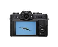 Fujifilm X-T20 18-55 mm czarny - 348121 - zdjęcie 4