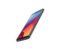 LG G6 czarny - 357951 - zdjęcie 9