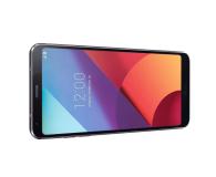 LG G6 czarny - 357951 - zdjęcie 12