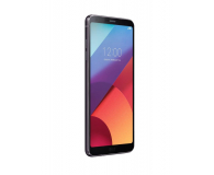 LG G6 czarny - 357951 - zdjęcie 4