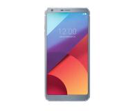 LG G6 platynowy - 357954 - zdjęcie 3