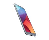 LG G6 platynowy - 357954 - zdjęcie 8