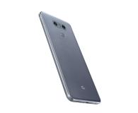 LG G6 platynowy - 357954 - zdjęcie 10