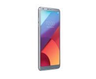 LG G6 platynowy - 357954 - zdjęcie 4