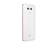 LG G6 biały - 357952 - zdjęcie 7