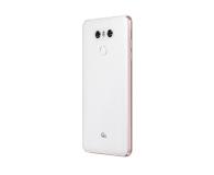 LG G6 biały - 357952 - zdjęcie 5