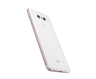 LG G6 biały - 357952 - zdjęcie 10